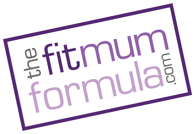 Fit Mum Formula – Members Area